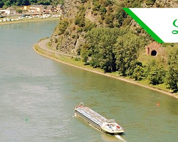cruise loreley