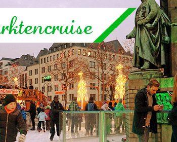 kerstmarkt cruise